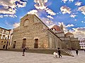 Basilica di San Lorenzo (Firenze).jpg