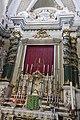Basilica di Santa Maria Maggiore (interno) 05.jpg