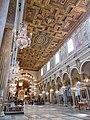 Basilica di Santa Maria in Ara Coeli 03.jpg