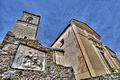 Bassorilievo San Giorgio.jpg