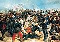 Batalla de Arica.jpg