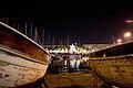 Bateaux du port de Nice.jpg