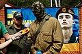 Battalion Donbass Semenchenko1.jpg