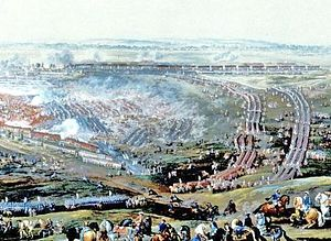 Battle of Fontenoy.jpg