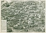 Battle of Lepanto by Martin Rota.jpg