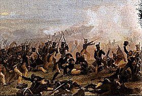 Battle of Lundys Lane.jpg