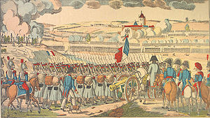 Battle of Lutzen by Georgin.jpg