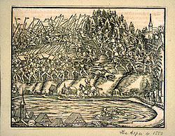 Battle of Morgarten.jpg