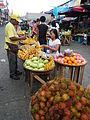 Bauan,Batangasjf9524 23.JPG