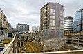 Baustelle Luxembourg Centre Aldringen 01.jpg
