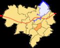 Bautzen Map Stadtmitte.PNG