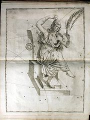 external image 180px-Bayer-1661-Cassiopeia.jpg