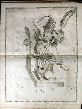 Spika Sonata Saint 280px-Bayer-1661-Cassiopeia