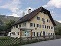 Bayerisches Forstamt in St. Martin bei Lofer.jpg
