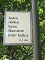 Bayerisches Viertel Erinnern Haustiere.jpg