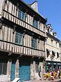 Bayeux vieille ville.jpg