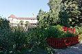 Bayonne-Jardin Botanique-20130811.jpg