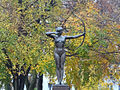 Bdg Luczniczka d 3 10-2013.jpg