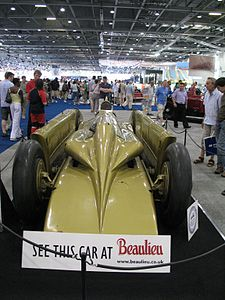 Beaulieu - Flickr - cosmic spanner.jpg