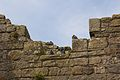 Beaumaris Castle 2015 091.jpg
