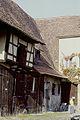 Bebenhausen83-11-37.jpg