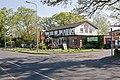 Bedes Lea pub, Rownhams Lane, North Baddesley - geograph.org.uk - 789390.jpg