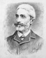 Bedrich Hoppe Vilimek 1884.png
