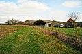 Beech Farm, Battle, East Sussex - geograph.org.uk - 1182498.jpg