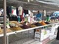 Beer Sheva Bedouin Market 44.jpg