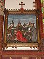 Beers (N.Br) Sint Lambertuskerk kruiswegstatie 03.JPG