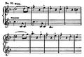 Beethoven's Ninth Symphony (Grove) 34A.png