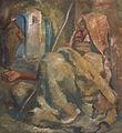 Beggar by A.Yakovlev.jpg