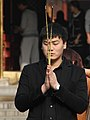 Beijing-Lamakloster Yonghe-46-Betender-gje.jpg
