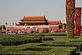 Beijing-Tiananmen-36-Tor des himmlischen Friedens-gje.jpg