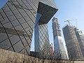 Beijing (November 2016) - 486.jpg