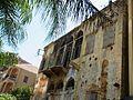 Beirut Beyrouth 459 (1).jpg