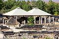Beit She'an National Park (6238790760).jpg