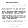 Bekanntmachung Neuendettelsau (18 04 1945).png