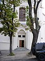 Belarus-Minsk-Church of Joseph-1.jpg