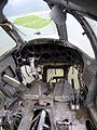Belarus-Vitsebsk-Aeroclub-Mi-1-10.jpg