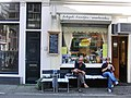 Belegde broodjes Amsterdam 2009.jpg
