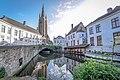 Belgian Waterways (225039277).jpeg