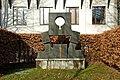 Belgique - Louvain-la-Neuve - Bien motivés - 02.jpg
