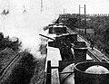 Belgischer Panzerzug.jpg