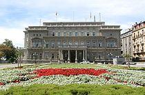 Belgrade Old Court 1.jpg