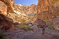 Bell Canyon (4053662472).jpg