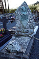 Belle-Ile tombe Eva Jouan.jpg