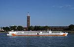 Bellriva (ship, 1971) 044.jpg