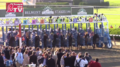 Belmont Stakes 2014 start 01.png