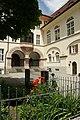 Belruptstraße 37 Hauptschule 4.JPG